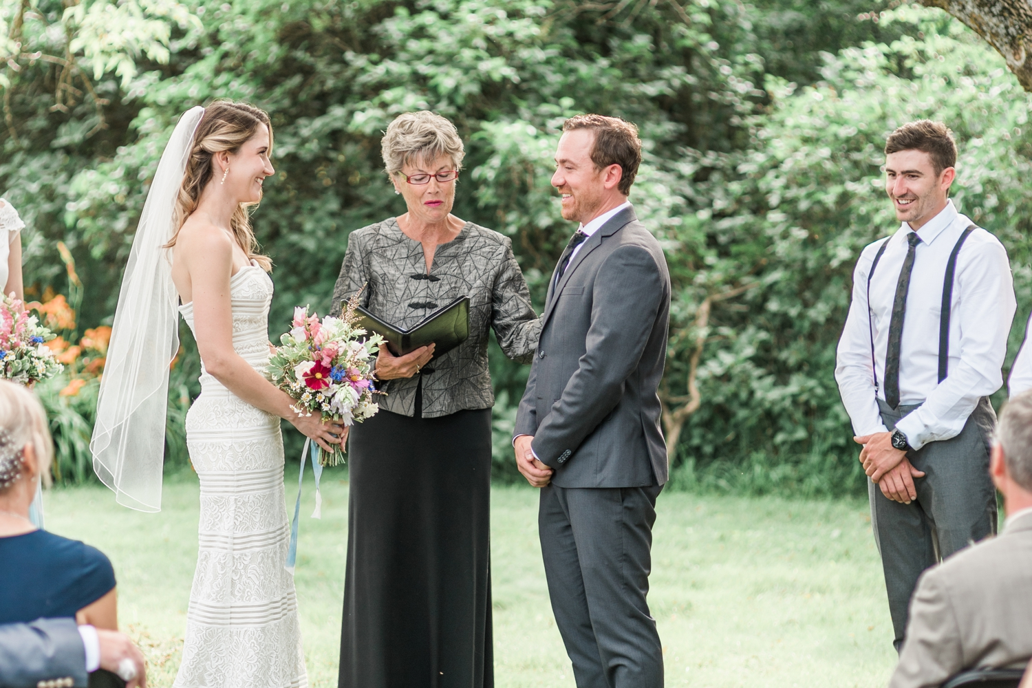 The Herb Garden Wedding 17.jpg