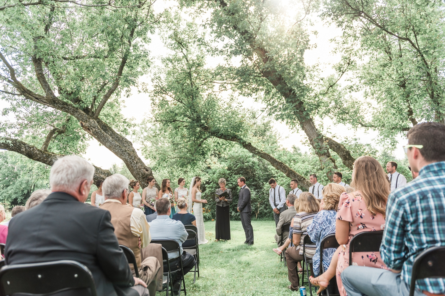 The Herb Garden Wedding 21.jpg
