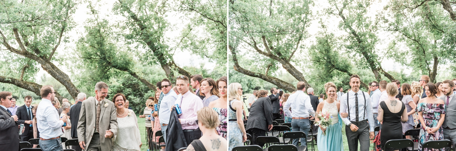 The Herb Garden Wedding 24.jpg