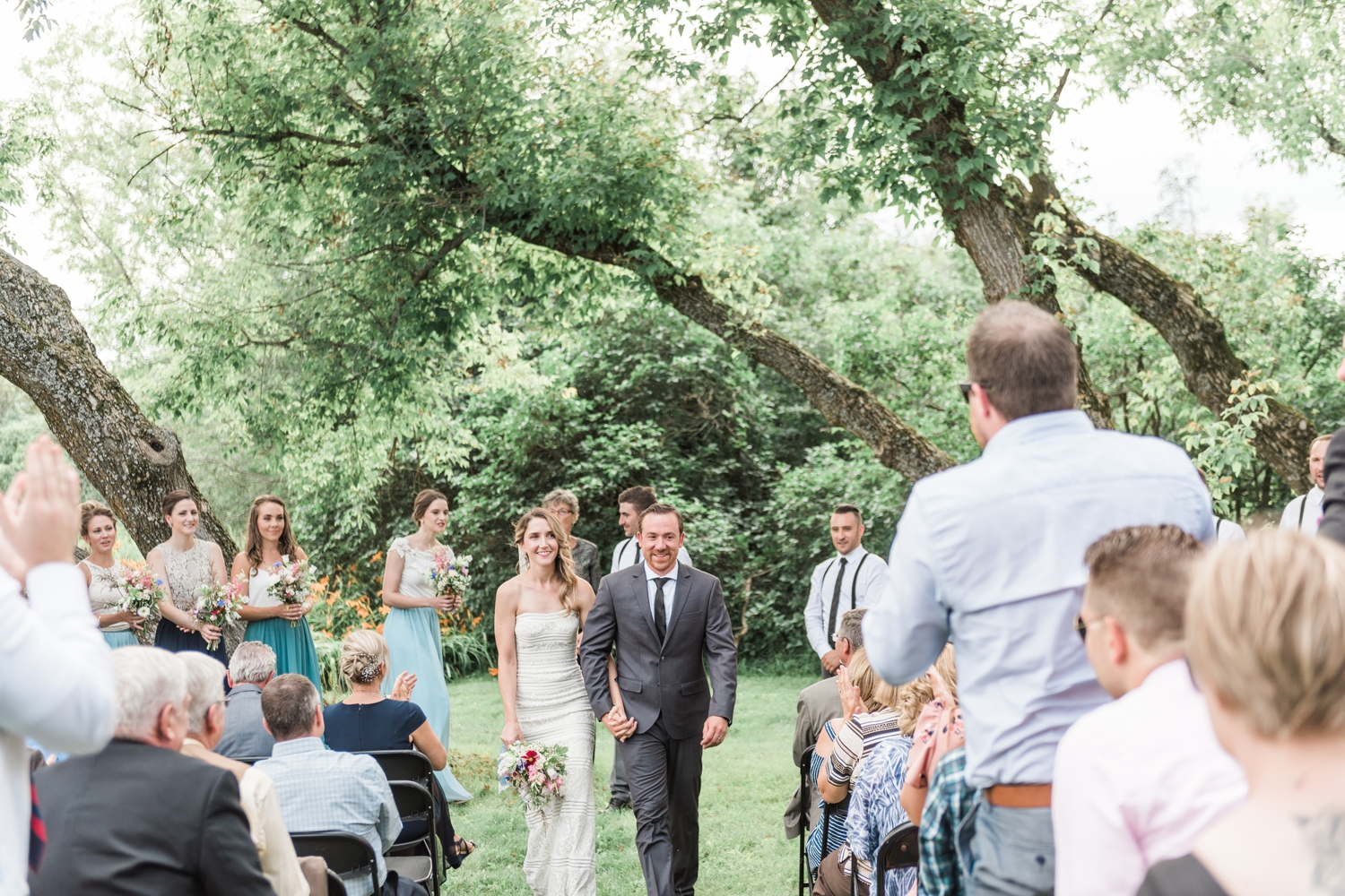 The Herb Garden Wedding 23.jpg