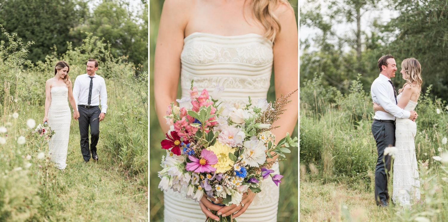 The Herb Garden Wedding 39.jpg