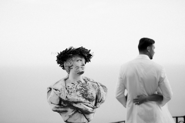 italy-wedding-photographer-20.jpg