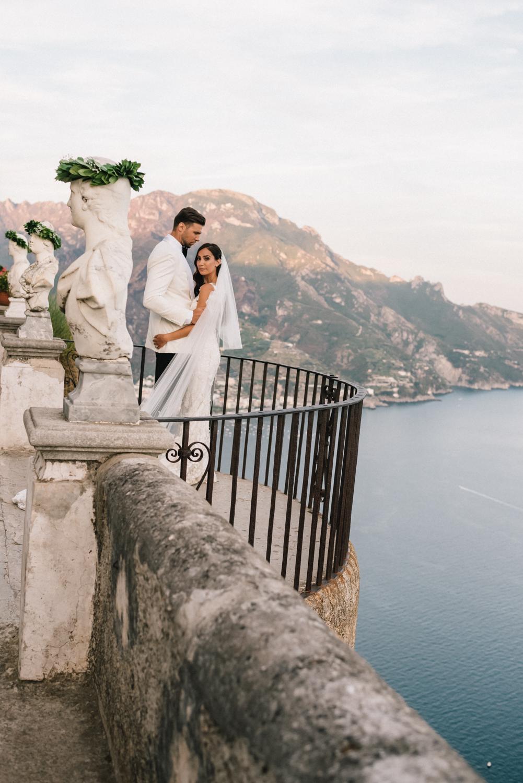 italy-wedding-photographer-19.jpg