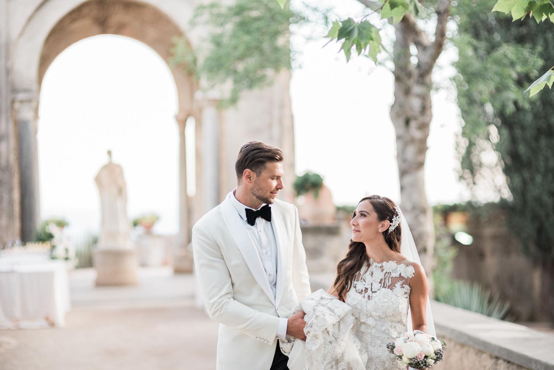 italy-wedding-photographer-18.jpg