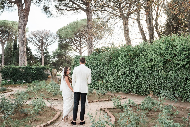 italy-wedding-photographer-16.jpg