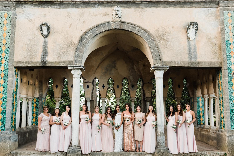 italy-wedding-photographer-14.jpg