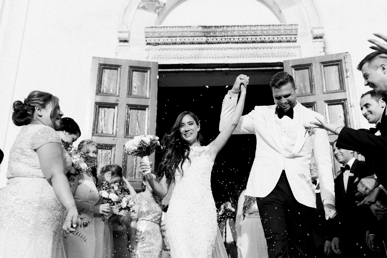 italy-wedding-photographer-12.jpg