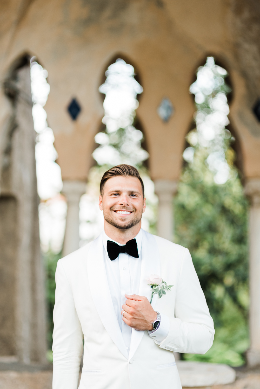 italy-wedding-photographer-13.jpg