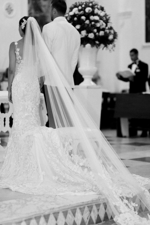 italy-wedding-photographer-11.jpg