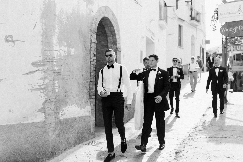 italy-wedding-photographer-4.jpg