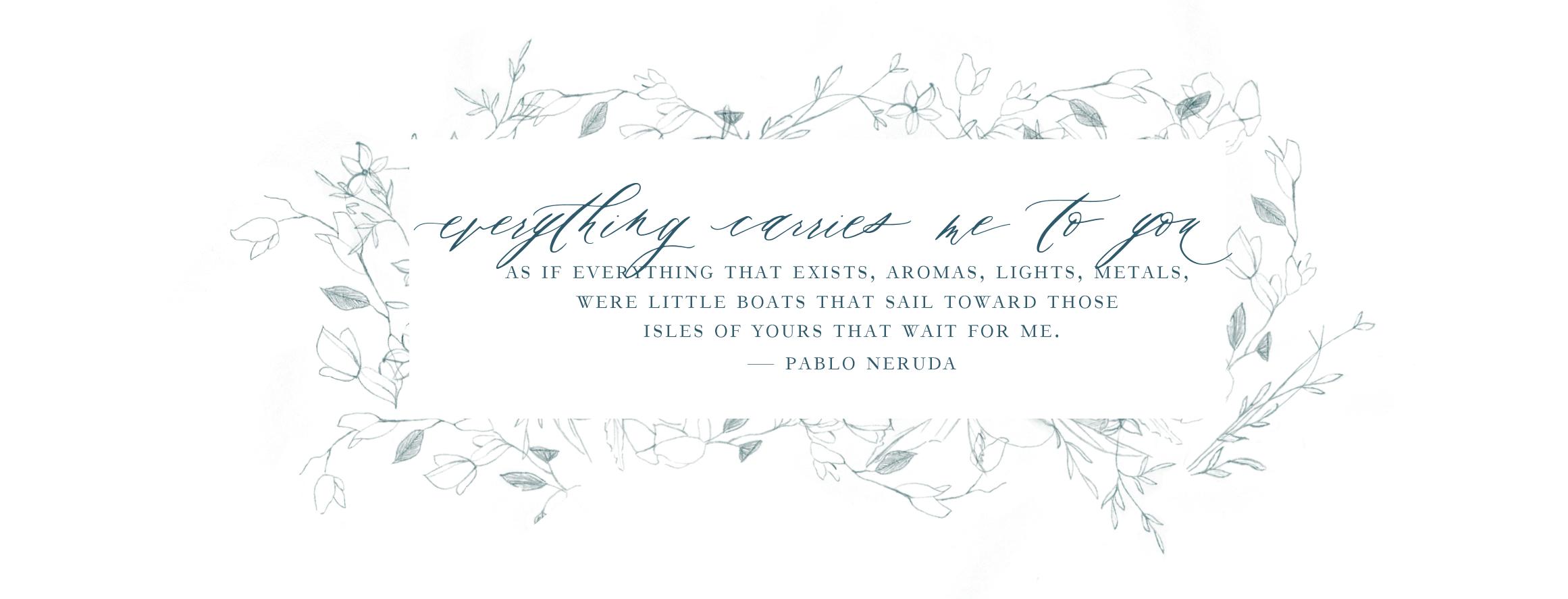 ottawa-wedding-photographer-pablo-neruda-quote.png