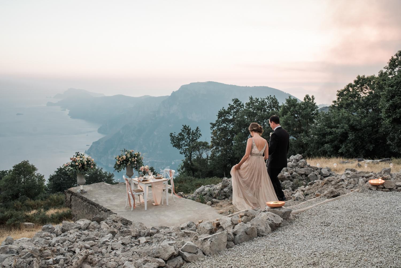 italy-wedding-photographer-9.jpg