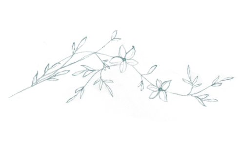 amalfi-coast-film-wedding-photographer-lace-luce-hand-drawn-flowers-sketch_blog-post-4.jpg