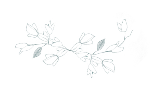 amalfi-coast-film-wedding-photographer-lace-luce-hand-drawn-flowers-sketch_blog-post-5.jpg