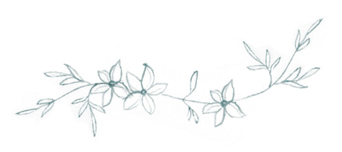 amalfi-coast-film-wedding-photographer-lace-luce-hand-drawn-flowers-sketch_blog-post-2.jpg