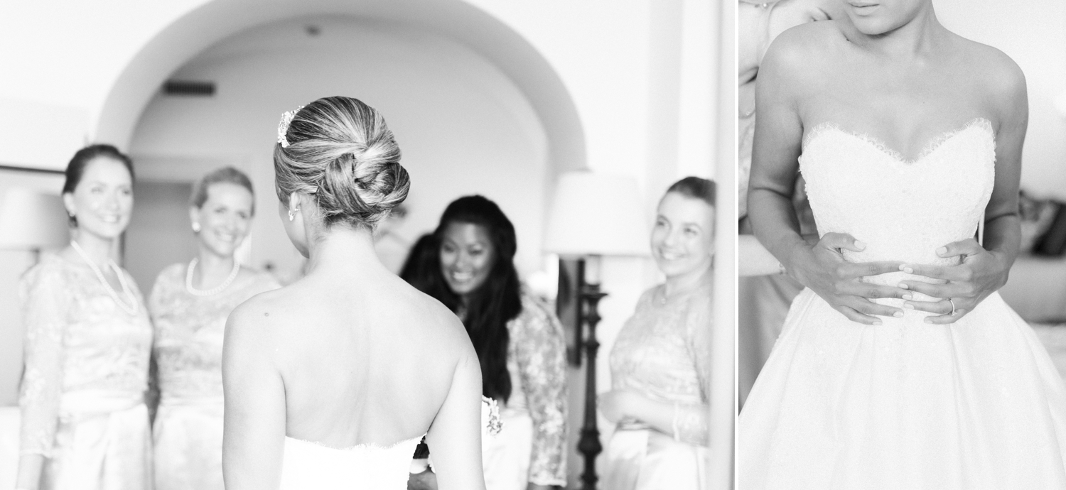 Villa-Eva-Ravello-Wedding 7.jpg