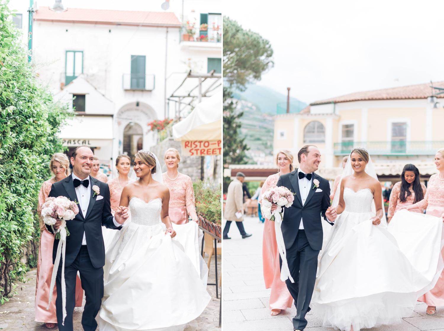 Villa-Eva-Ravello-Wedding 32.jpg