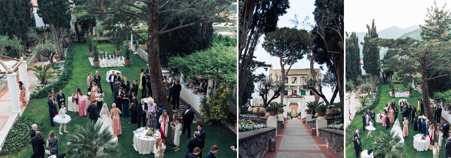 Villa-Eva-Ravello-Wedding 43.jpg