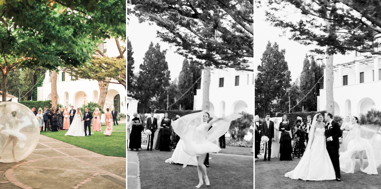 Villa-Eva-Ravello-Wedding 46.jpg