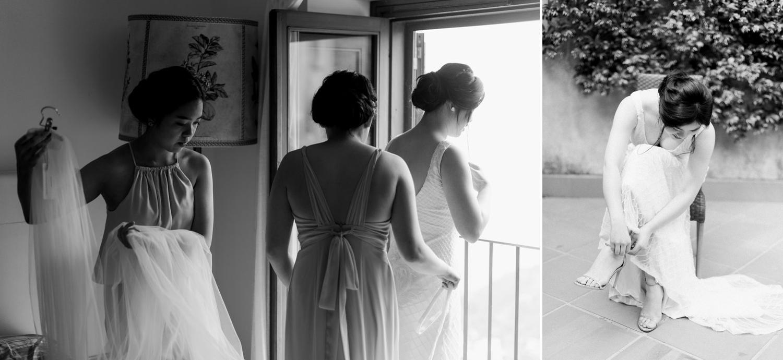 {Belmond-Caruso-Ravello-Wedding} 7.jpg