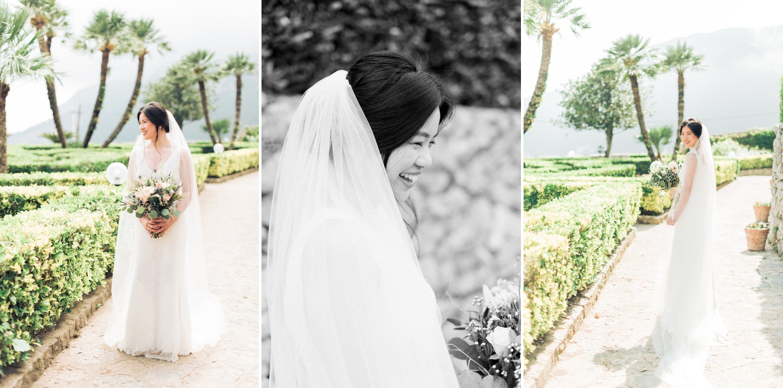 {Belmond-Caruso-Ravello-Wedding} 8.jpg