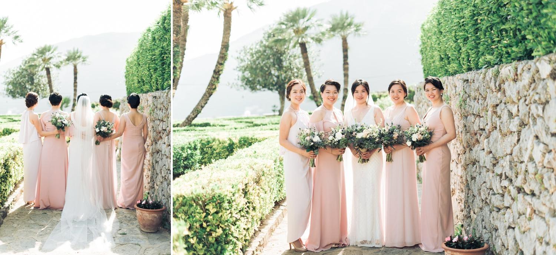 {Belmond-Caruso-Ravello-Wedding} 9.jpg