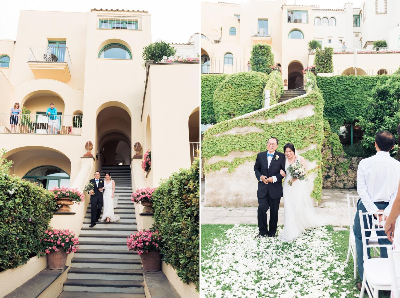 {Belmond-Caruso-Ravello-Wedding} 11.jpg