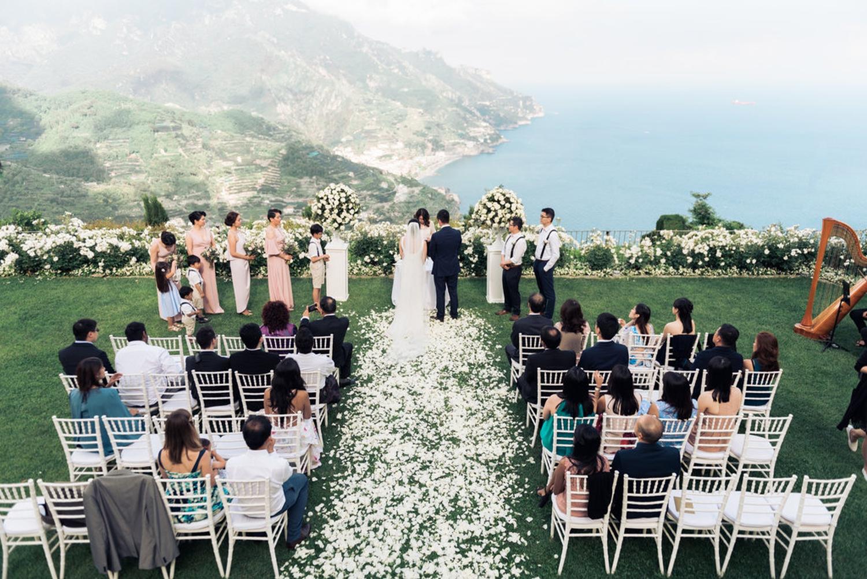 {Belmond-Caruso-Ravello-Wedding} 13.jpg