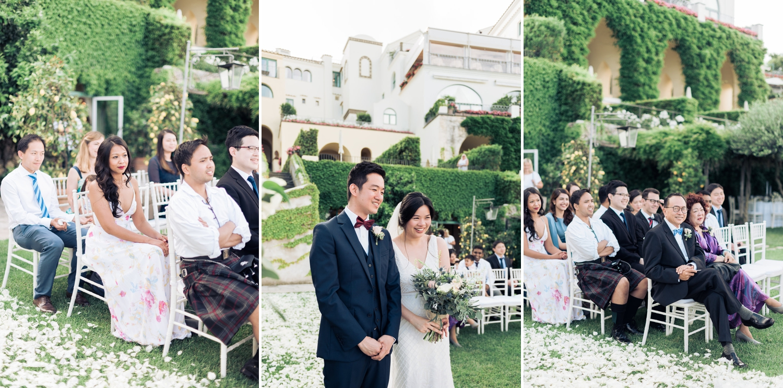 {Belmond-Caruso-Ravello-Wedding} 14.jpg