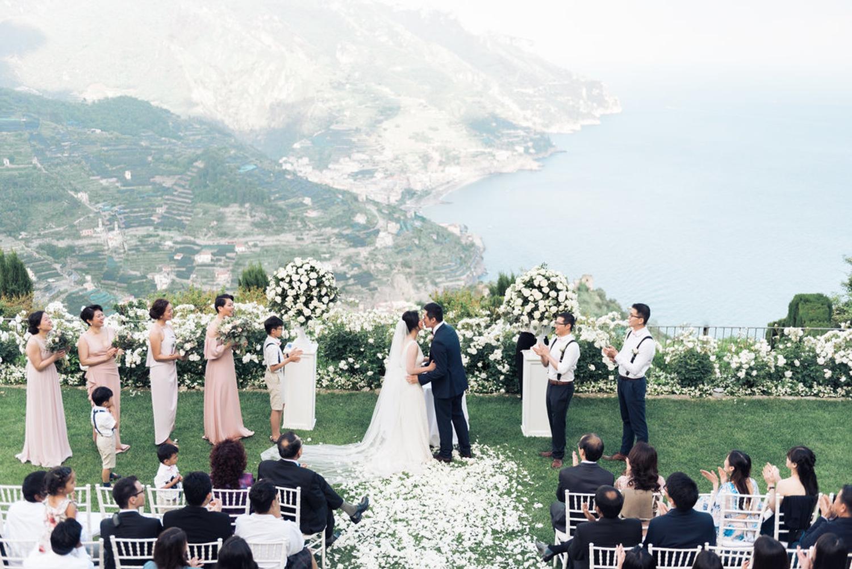 {Belmond-Caruso-Ravello-Wedding} 16.jpg
