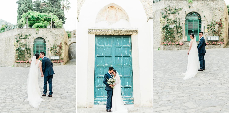 {Belmond-Caruso-Ravello-Wedding} 18.jpg