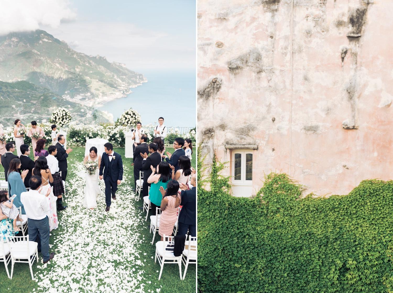 {Belmond-Caruso-Ravello-Wedding} 17.jpg