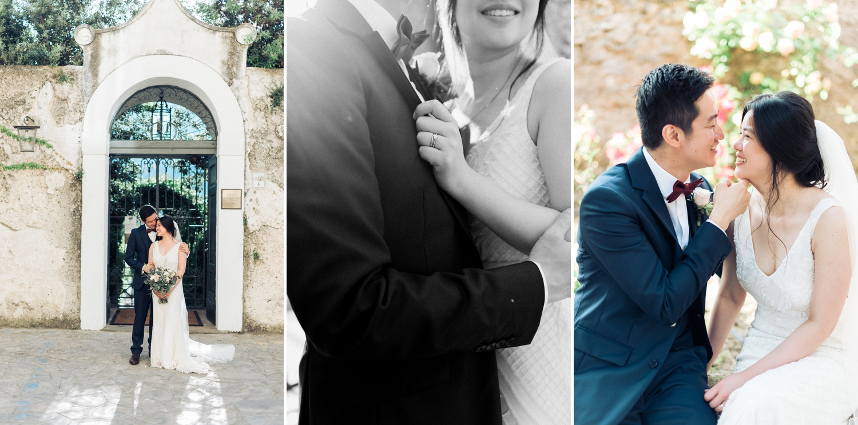 {Belmond-Caruso-Ravello-Wedding} 21.jpg