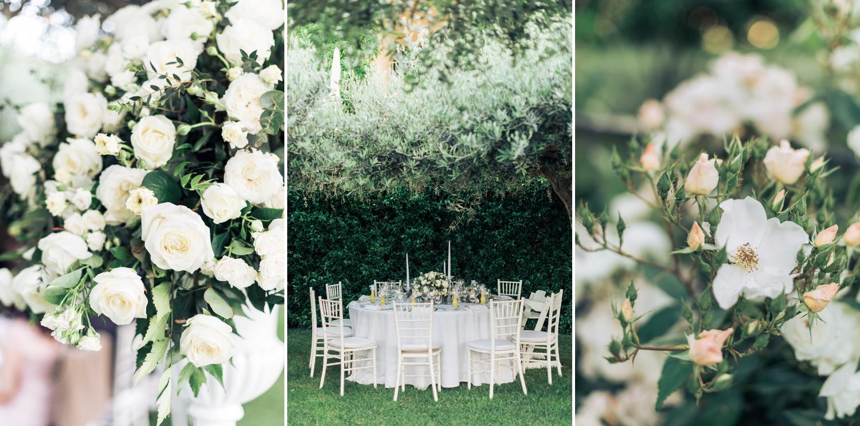 {Belmond-Caruso-Ravello-Wedding} 23.jpg
