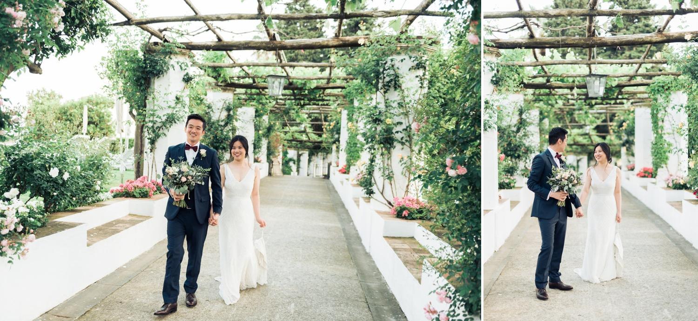 {Belmond-Caruso-Ravello-Wedding} 25.jpg