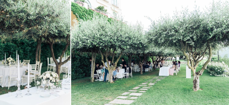 {Belmond-Caruso-Ravello-Wedding} 24.jpg