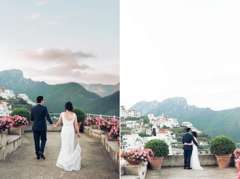 {Belmond-Caruso-Ravello-Wedding} 28.jpg