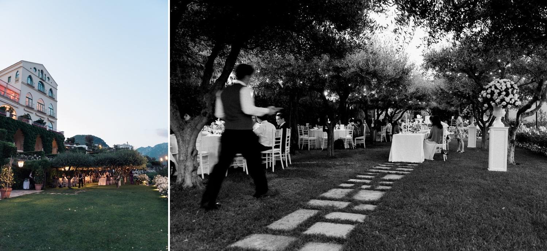 {Belmond-Caruso-Ravello-Wedding} 29.jpg
