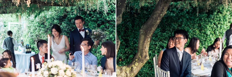 {Belmond-Caruso-Ravello-Wedding} 30.jpg