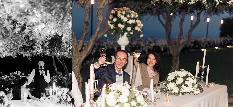 {Belmond-Caruso-Ravello-Wedding} 31.jpg