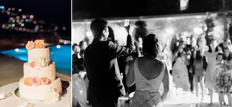 {Belmond-Caruso-Ravello-Wedding} 32.jpg