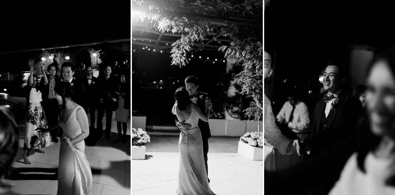 {Belmond-Caruso-Ravello-Wedding} 33.jpg