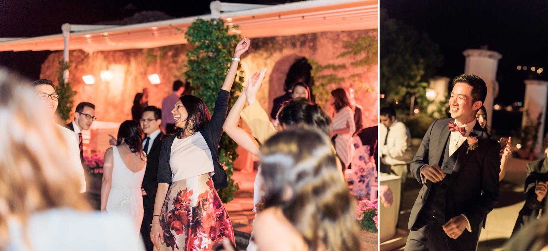 {Belmond-Caruso-Ravello-Wedding} 35.jpg
