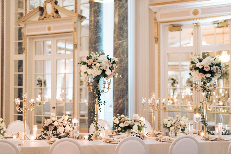 chateau-laurier-wedding-5.jpg