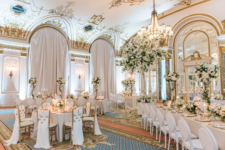 chateau-laurier-wedding-4.jpg