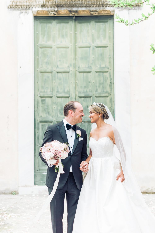 ravello-wedding-photographer-7.jpg
