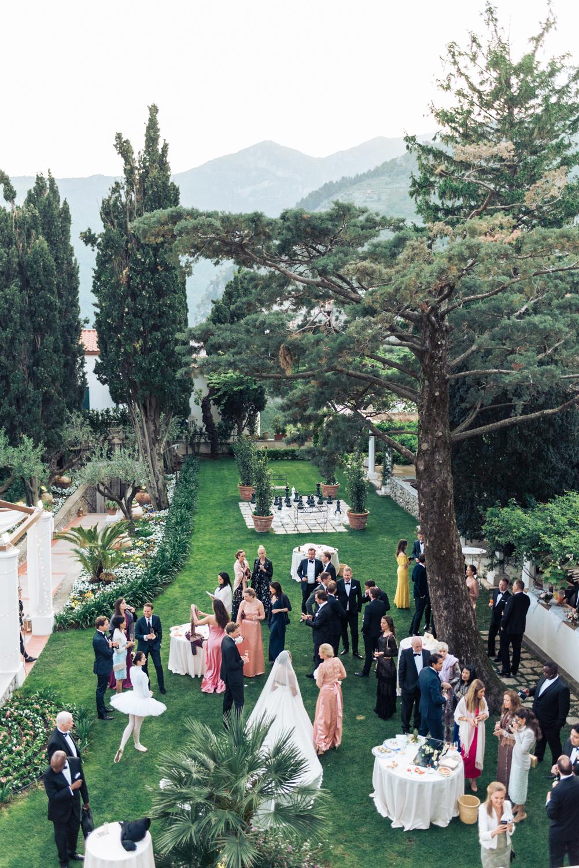 villa-eva-wedding-2.jpg
