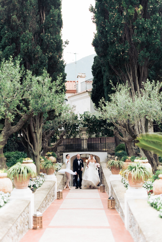 villa-eva-wedding.jpg