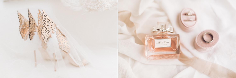 {Rada-Positano-Wedding} 2.jpg