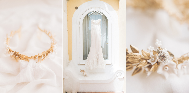 {Rada-Positano-Wedding} 1.jpg